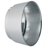 elinchrom-16cm-reflector