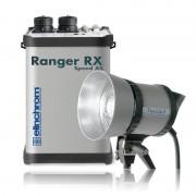 elinchrom-ranger-rx