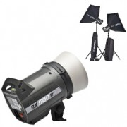 elinchrom-studio-flash-hire