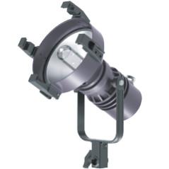 Filmgear 400 watt HMI Light