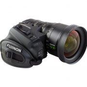 Fujinon ZK 19-90mm Cabrio Zoom Lens