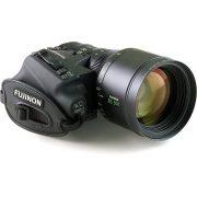 Fujinon ZK 85-300mm Cabrio Zoom Lens