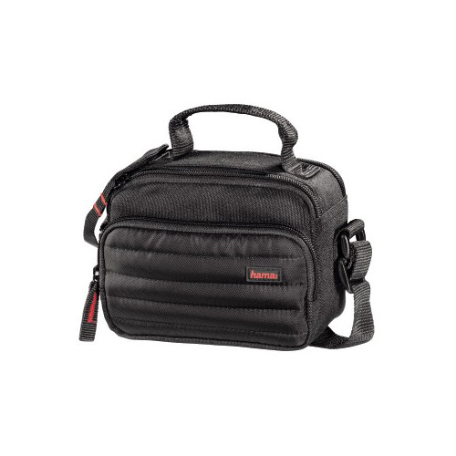 Hama Syscase 100 Camera Bag