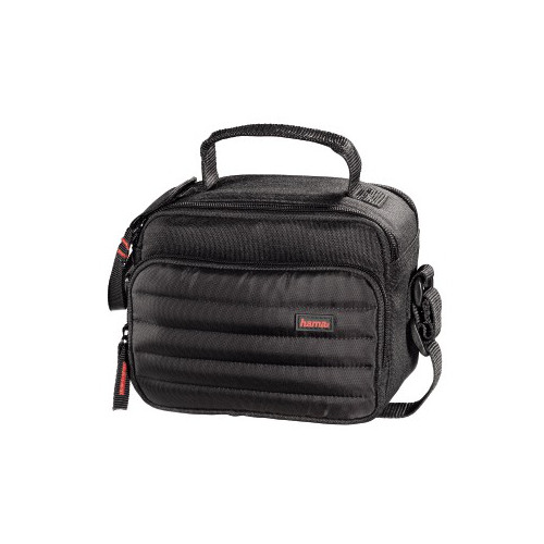 Hama Syscase 110 Camera Bag