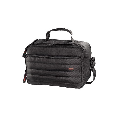 Hama Syscase 140 Camera Bag