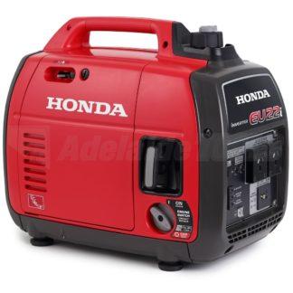 Honda Portable Generator 2K Hire