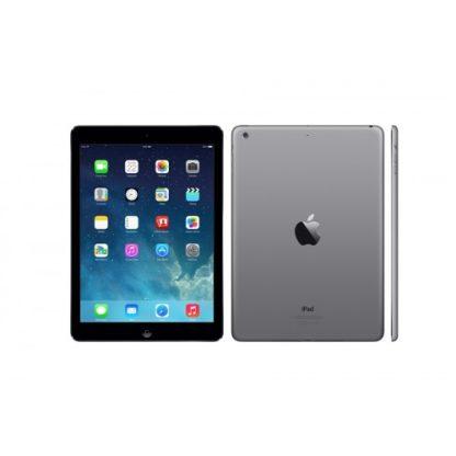 Apple iPad Air 16Gb WiFi with Teleprompter Premium