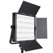 led-litepanel-900-HS-hire