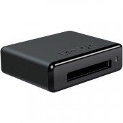 Lexar CR1 Professional Workflow CFast 2.0 USB 3.0 Reader