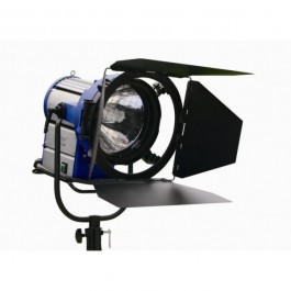 Lighstar 1200W HMI Par Light