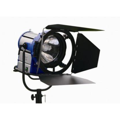 Lighstar 1200W HMI Par Light