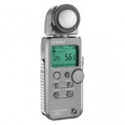 light-meter-sekonic