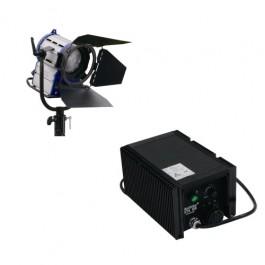 Lightstar 575W Compact with Ballast