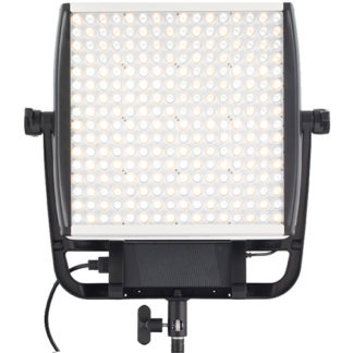 Litepanels Astra EP 1x1 Daylight LED Panel
