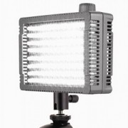 litepanels-micropro-video-light