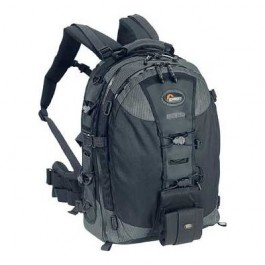 Lowepro Photo Trekker II AW Hire Rental Sydney Australia Rig Video DSLR