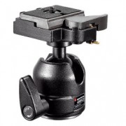 manfrotto-486rc2-ball-head