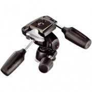 manfrotto-804rc2-head
