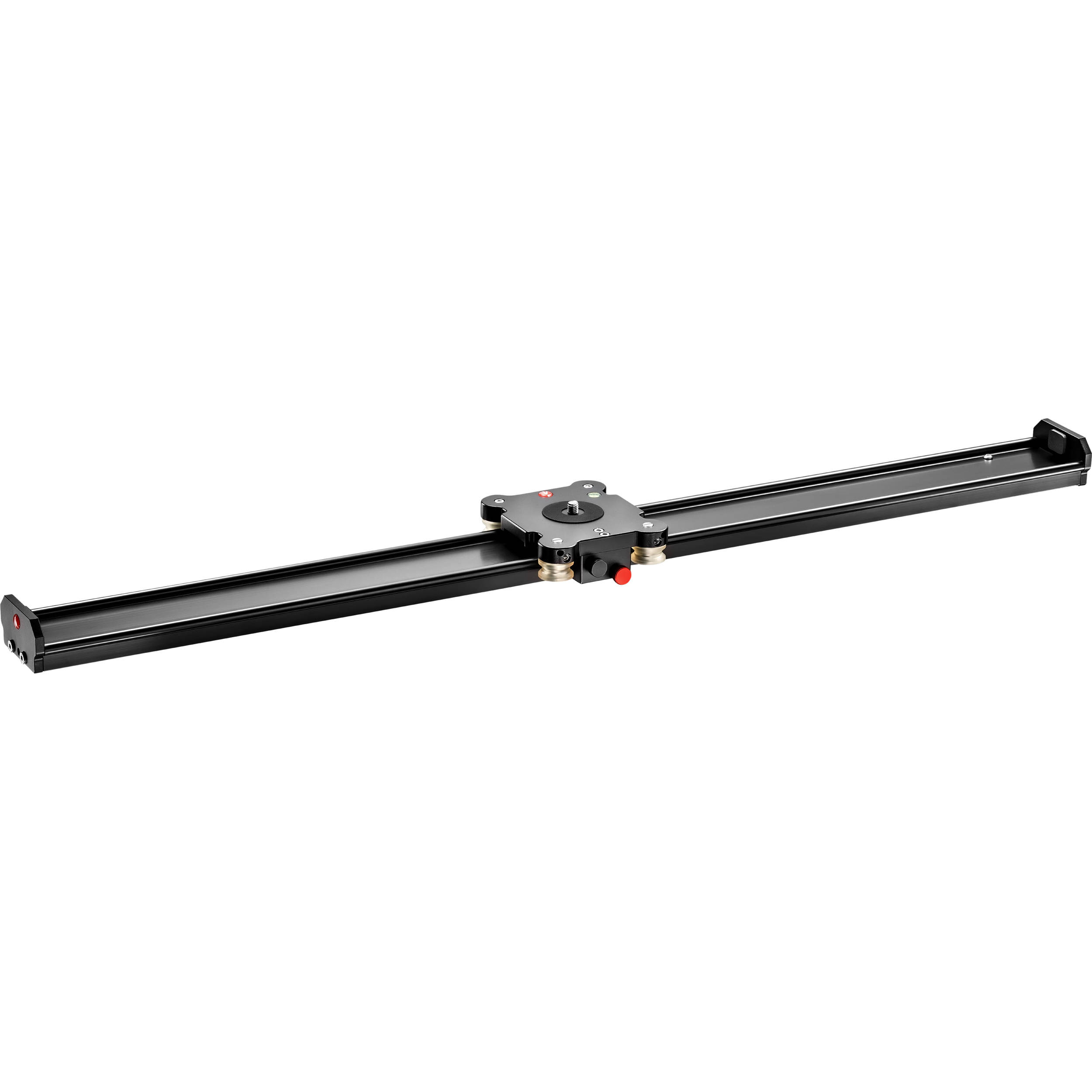 Manfrotto Slider 100
