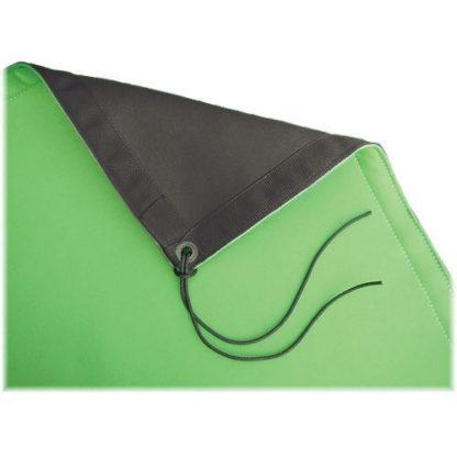 Matthews Solid Digital Green Screen (6x6')