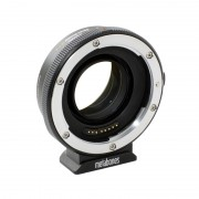 Metabones EF to E-Mount Speed Booster ULTRA