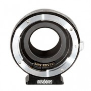 Metabones Smart Adapter