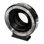 metabones-speed-booster