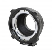 metabones_pl-e-mount-camerahire-front