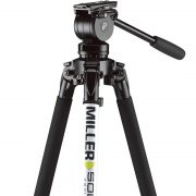 Miller Air Tripod Kit