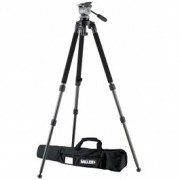 miller-ds10-tripod-fluid-head