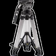 Miller Arrow 50