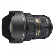 nikon-14-24mm-lens