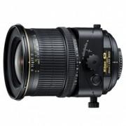 nikon-24mm-pc-e-lens