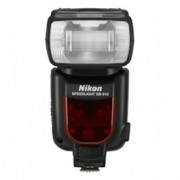 nikon-sb910-speedlight-flash