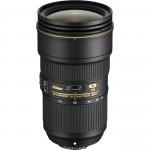 Nikon 24-70mm VR
