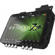 Odyssey 7Q+ Plus Recorder