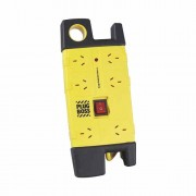 plug-boss-powerboard-6-plug-camera-hire