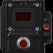 RED Gemini S35 DSMC2