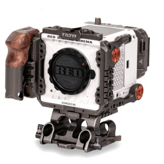 RED Komodo Camera Kit
