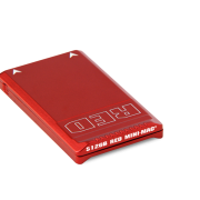 red-mini-mag-512gb