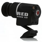 red_bomb_evf_1