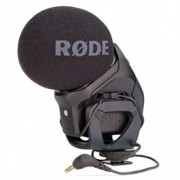 rode-stereo-video-mic-pro