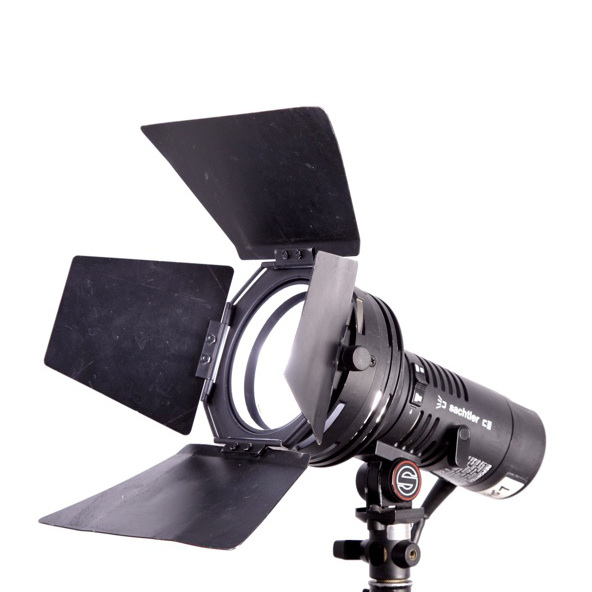 Sachtler 200W HMI Light