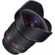 samyang-14mm-lens