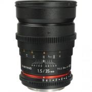 samyang-35mm-cine-lens