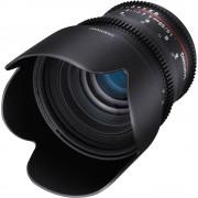 samyang-50mm-t1.5-lens
