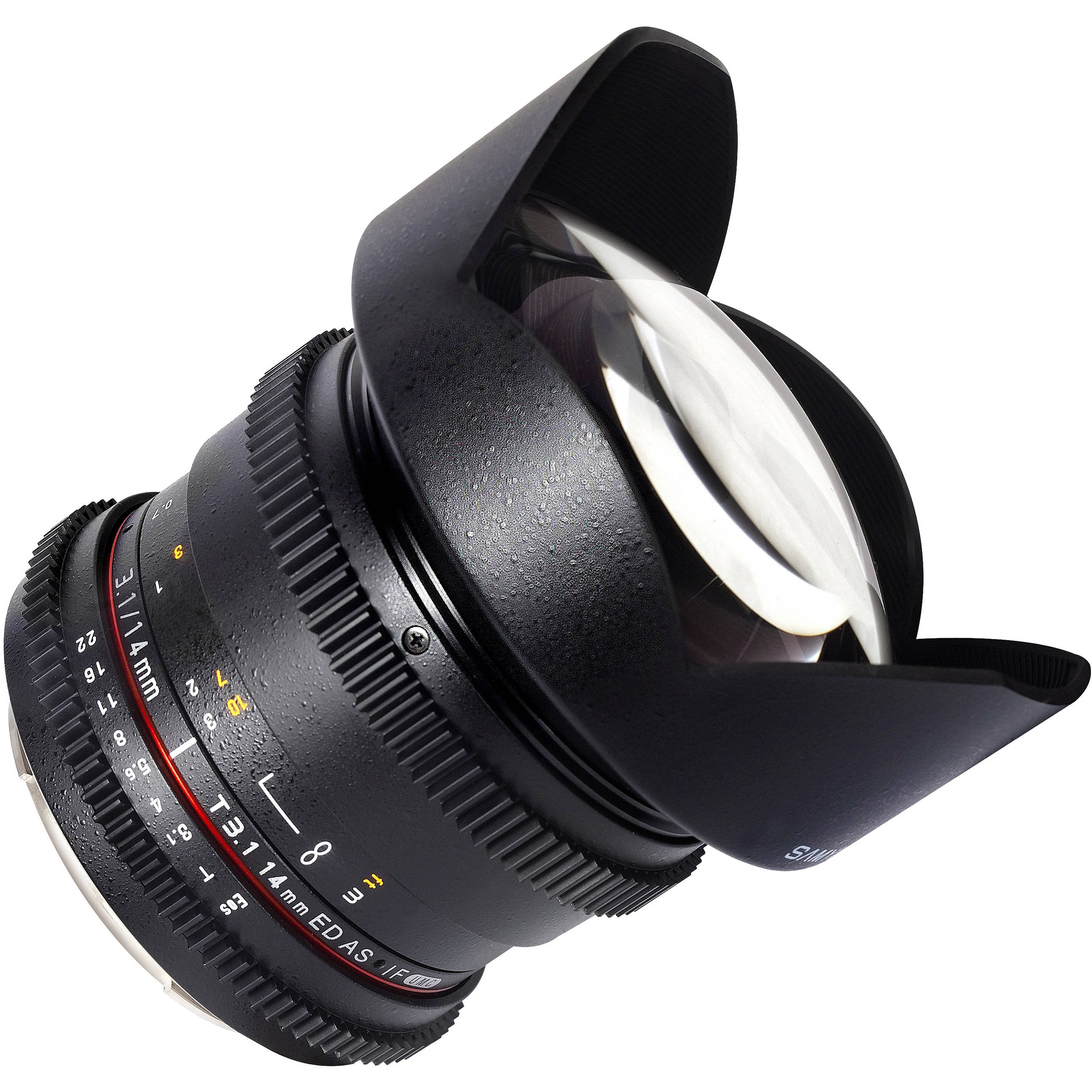 Sony E-mount Lens Hire for Rent - Camera Hire Sydney Australia