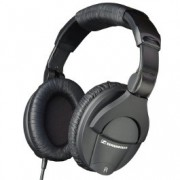sennheiser-hd280-pro-headphones