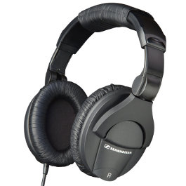 Sennheiser HD280 Headphones Hire Rental Sydney