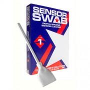 Sensor Swabs Type 1